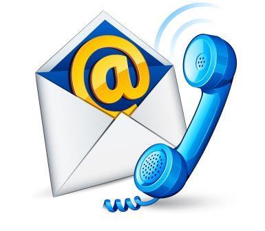 1572752906_1572710939_contacts_avtoshkola_krasnoyarsk