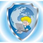 internet_bezopasnost (1)