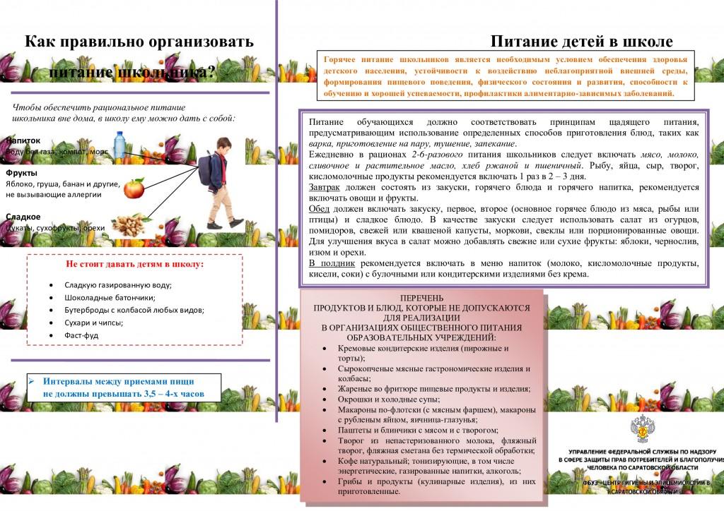 Питание-детей-в-школе-СЛАЙД-_1_
