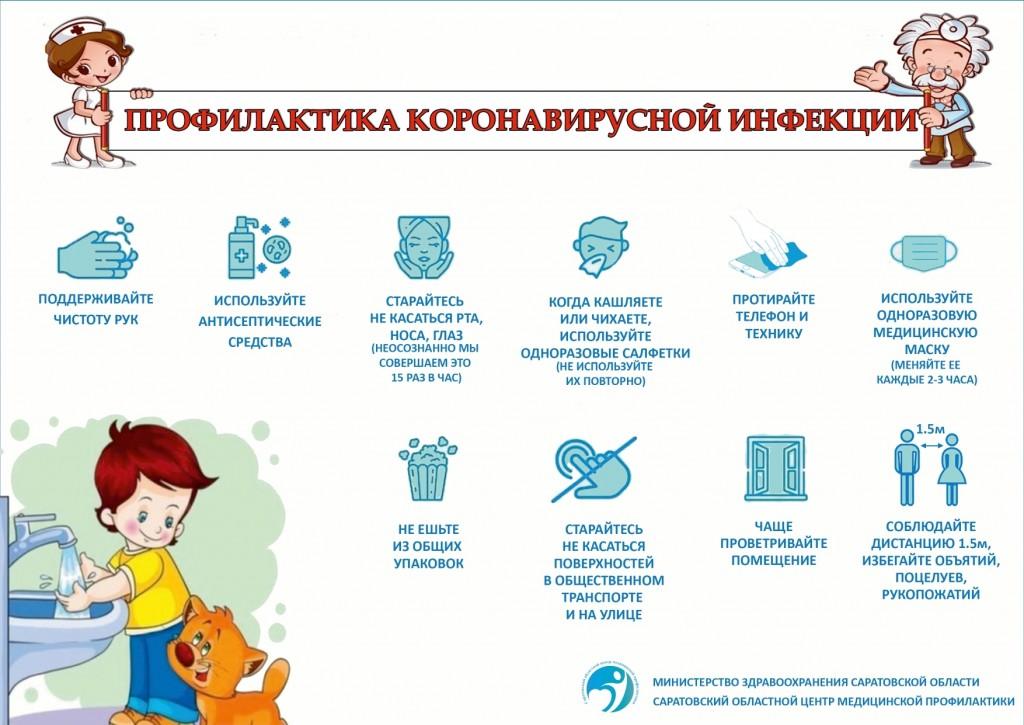 Профиликтика для детей COVID_page-0001