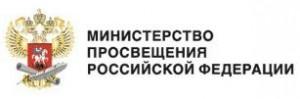 main_logo_image-fnLtlNx3nNpdEe3fGrBfXawH6aqYbeWQQg