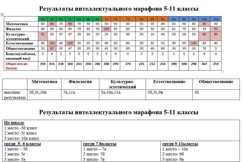 2021-02-02_01-32-52